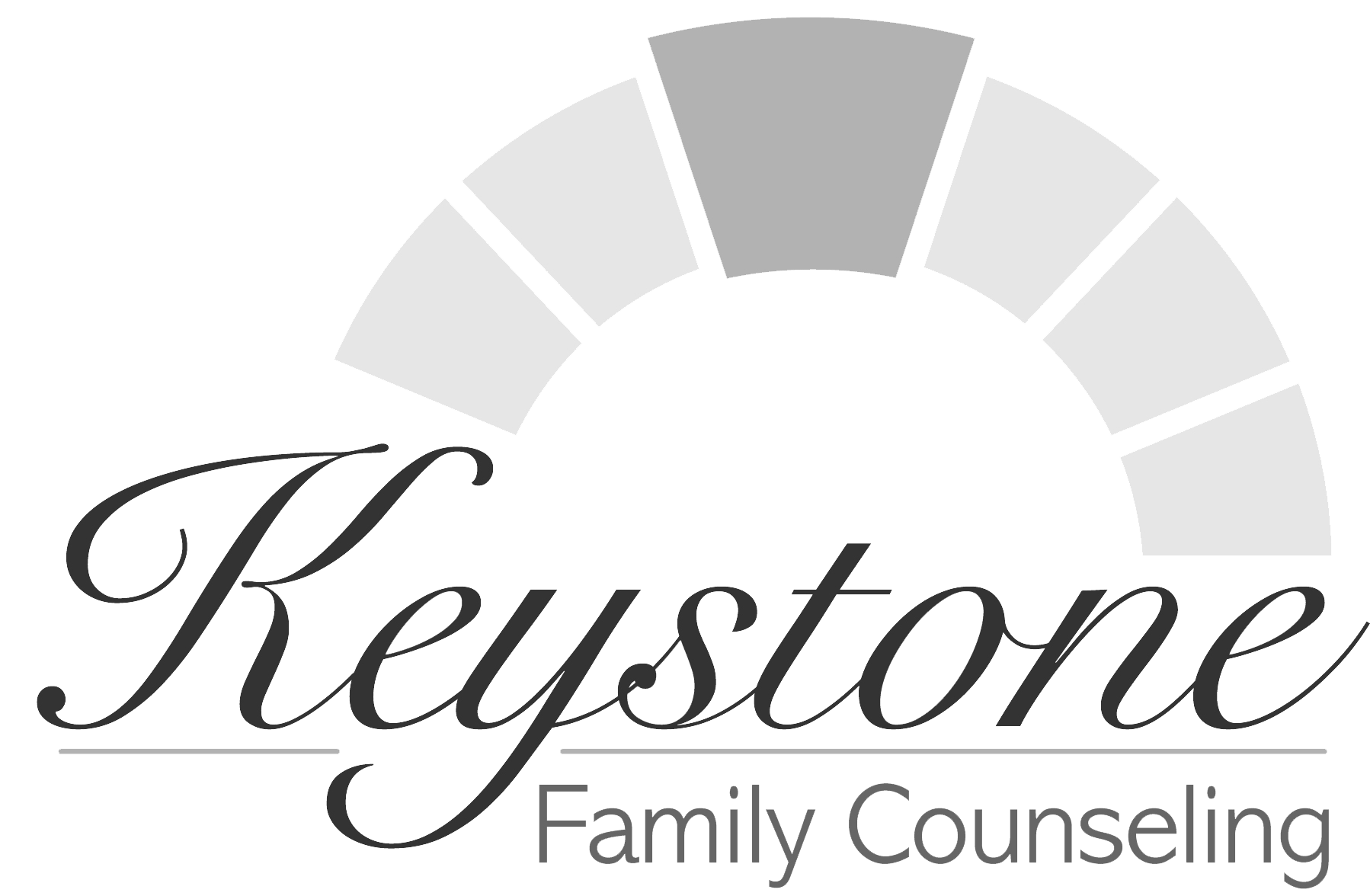 Keystone Family Counseling